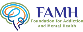 FAMH - Foundation for Addiction and Mental Health